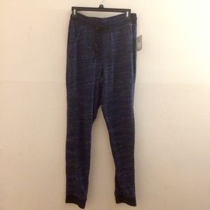 George Jogger Pant